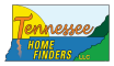 Tennessee Home Finders