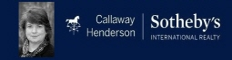 Callaway Henderson Sothebys International Realty