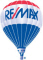 RE/MAX ACR Group