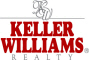 Keller Williams - West Ashley