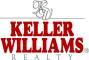 Keller Williams - West Ashley