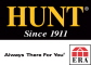 Hunt Real Estate ERA
