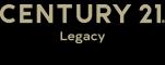 Century 21 Legacy