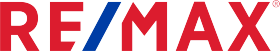 RE/MAX Eastern, Inc.
