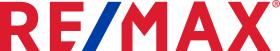 RE/MAX Eastern, Inc.