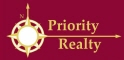 Priority Realty, LLC
