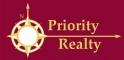 Priority Realty, LLC