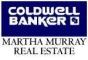 Coldwell Banker Martha Murray Real Estate