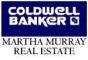 Coldwell Banker Martha Murray Real Estate