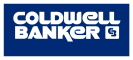 Coldwell Banker Advantage
