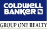 Coldwell Banker Group One Realty