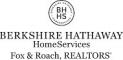 Berkshire Hathaway H.S. Fox & Roach