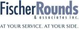 Fischer Rounds Real Estate