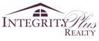 Integrity Plus Realty