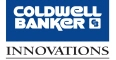 Coldwell Banker Innovations