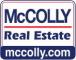 McCOLLY Real Estate