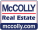 McCOLLY Real Estate