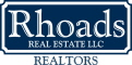 Rhoads Real Estate LLC  Realtors