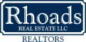 Rhoads Real Estate LLC  Realtors