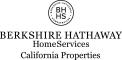 Berkshire Hathaway HomeServices