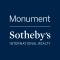 Long & Foster Real Estate Inc -  Broker