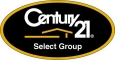 CENTURY 21 SELECT GROUP