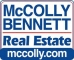 McColly Bennett Real Estate