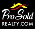 Pro Sold Realty
