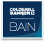 Coldwell Banker Bain Real Estate