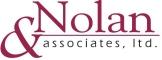 Nolan & Associates