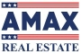 AMAX Real Estate