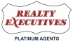 REALTY EXECUTIVES PLATINUM AGENTS