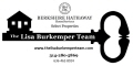 Berkshire Hathaway HomeServices Select Properties