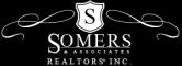 Somers Southebys