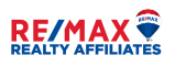 ReMax Realty Afiiliates