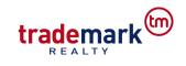 Trademark Realty