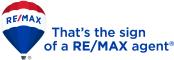 RE/MAX Affinity Plus