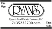 Ryans Real Estate Brokers, Llc