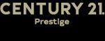 Century 21 Lakes, Land & Auction