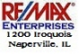 RE/MAX of Naperville