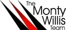 Monty Willis Team PC