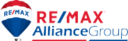 RE/MAX Alliance Group