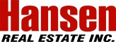 Hansen Real Estate Inc.