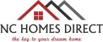 NC HOMES DIRECT